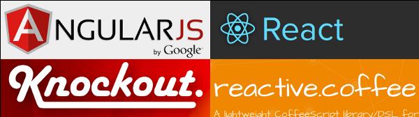 Warp9 — еще одна реактивная js библиотека. На этот раз компонуемая и без утечек