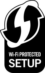 Логотип WPS