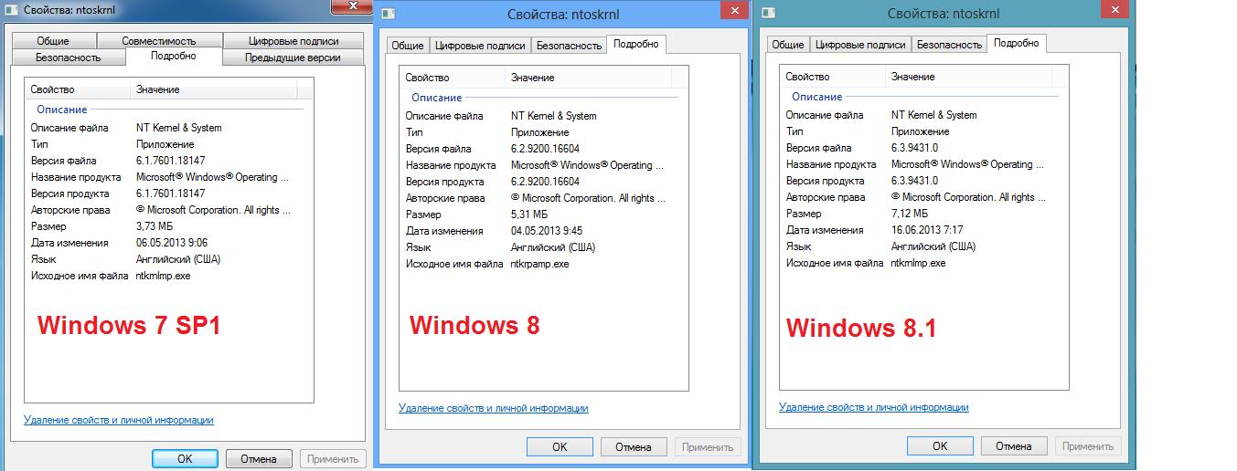 Windows 8.1 (aka Blue) Preview доступна для загрузки