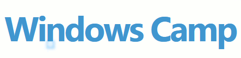 Windows 8 Camp — Про WinRT, компоненты и не только
