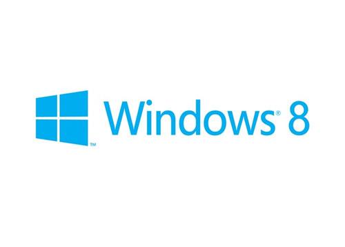 Windows Upgrade Offer начал раздачу промокодов