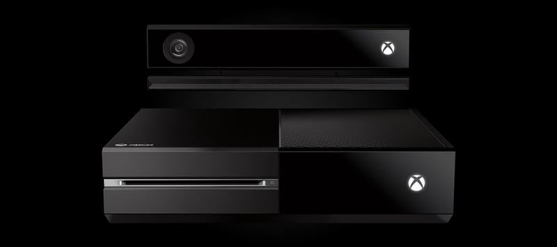 Xbox One или как AMD захватила консоли