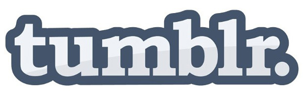 Yahoo покупает Tumblr за 1,1 млрд. долларов