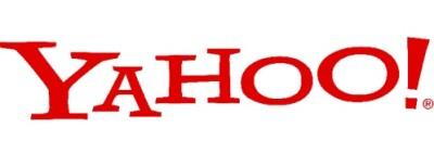 Yahoo впервые за долгое время показывает рост финансовых показателей