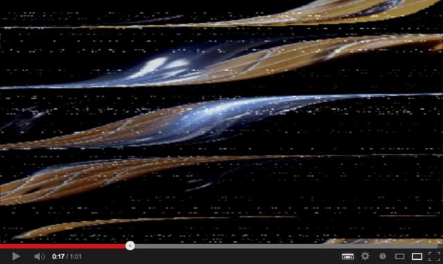YouTube представил функцию «видеомагнитофона» для просмотра видео, в честь 57 летия «видиков»