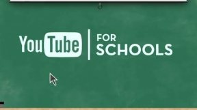 YouTube запустил программу поиска лучших онлайн лекторов