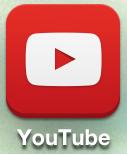 Youtube для ios 2.0. Новые возможности интерфейса