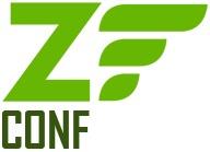ZFConf 2010: Как это было (видео докладов)