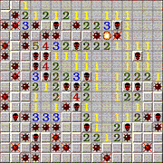 Zillion приключений (миниобзор)