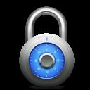 А как Вы передаете клиентам логины/пароли?