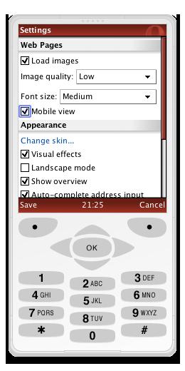 Адаптивный веб дизайн на практике