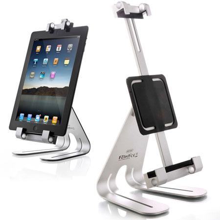 «Эйфелева башня» подходит для Apple iPad и других планшетов