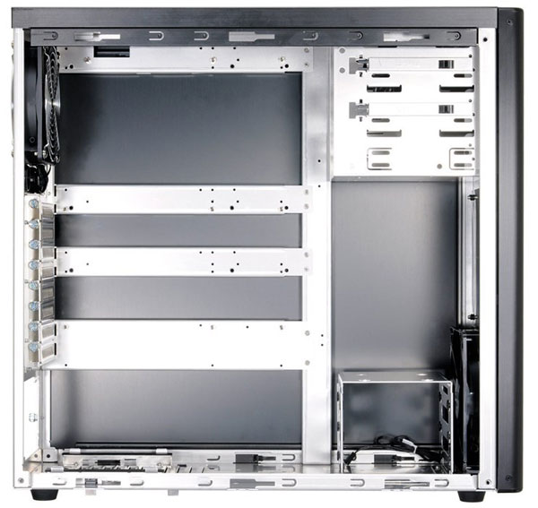 Lian-Li PC-9N
