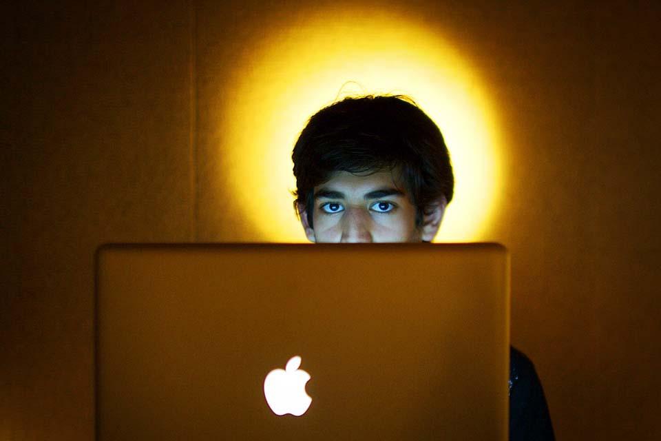 Анонимность в эпоху соцсетей: что делать, когда ваш «уровень приватности» падает ниже нуля