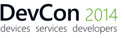 Анонс! DevCon 2014 становится международной конференцией