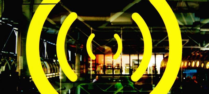 Анонсировано появление в 2015 году 10 Гбит Wi Fi