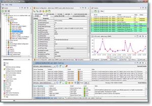 Аппаратно программная платформа автоматизации Tibbo