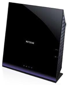 Маршрутизатор Netgear R6250 уже доступен в продаже, а цена его примерно равна $170