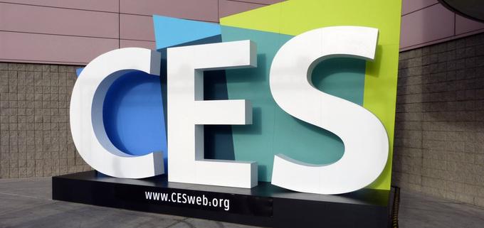 Аудио итоги CES 2014 (часть 2)