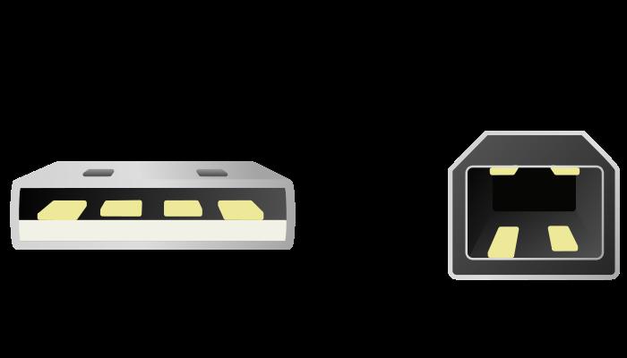 Автоматическое отключение периферии компьютера