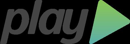 Автоматизация развертывания Play! Framework приложений на платформе OpenShift