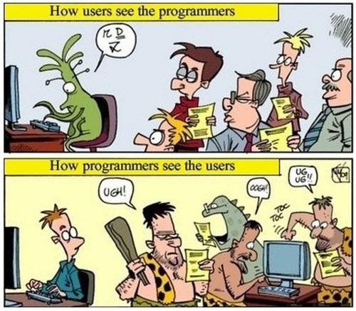 Автоматизируем сбор информации о падениях программы