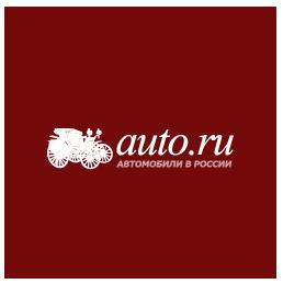 Автомобильные номера и их применения
