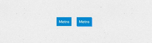 Базовые CSS стили различных элементов