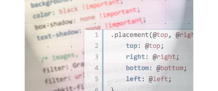 Базовые стили и полезные CSS сниппеты