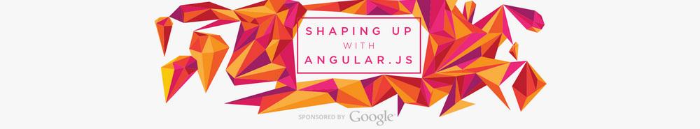Бесплатный курс по AngularJS от Codeschool