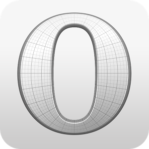 Бета Opera 20 для Андроида