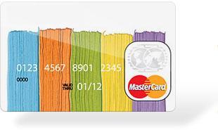 Безопасность банковских пластиковых карт — миф или реальность?