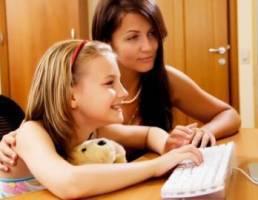 Безопасный интернет канал для детей теперь в России