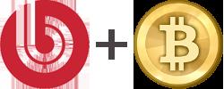 Битрикс + Bitcoin. Часть 2. Выбор процессинга