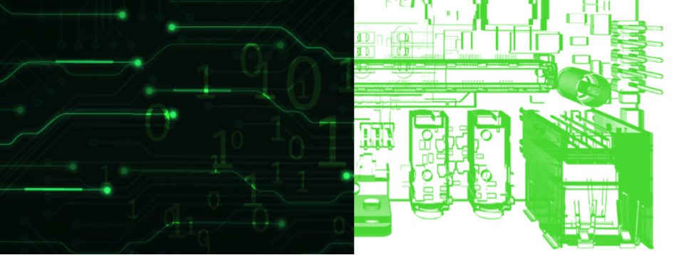 Бизнес и Большие данные: лаборатория FABERNOVEL