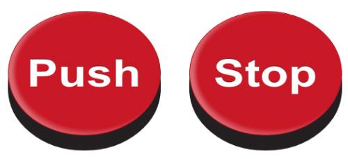 Большая подборка уроков по созданию CSS кнопок