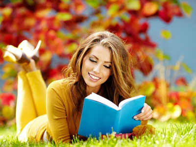 bookradar.org — сервис поиска книг