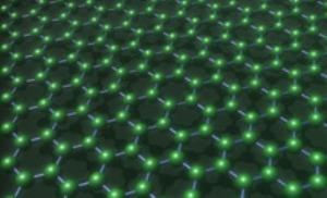 Британские ученые создали прозрачный и гибкий фотоэлектрический элемент