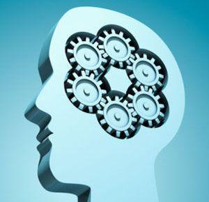 Будущее интеллекта