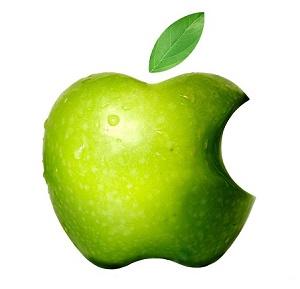 Apple собирается выпустить бюджетный iPhone