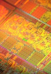Электроника для начинающих / Проектирование синхронных схем. Быстрый старт с Verilog HDL