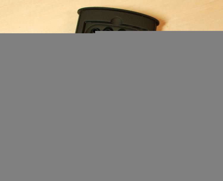 Чем заменить гарнитуру? Обзор стильных наушников
