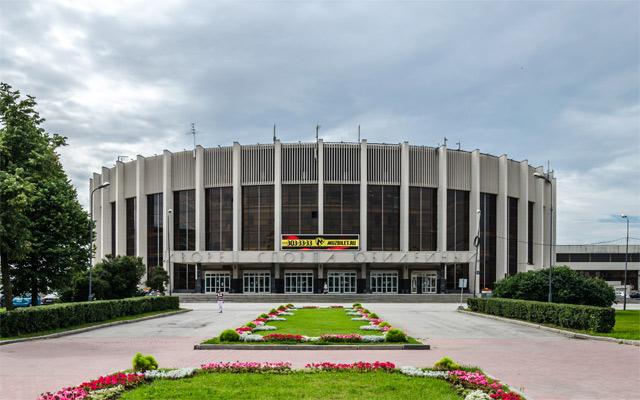 Чемпионат мира по студенческому программированию впервые пройдёт в России