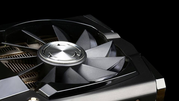 Выход 3D-карты MSI GeForce GTX 780 Lightning намечен на 7 августа