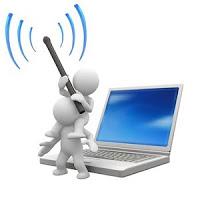 Чипсет WiFi со скоростью в 10 ГБ/с будет доступен в 2015 году