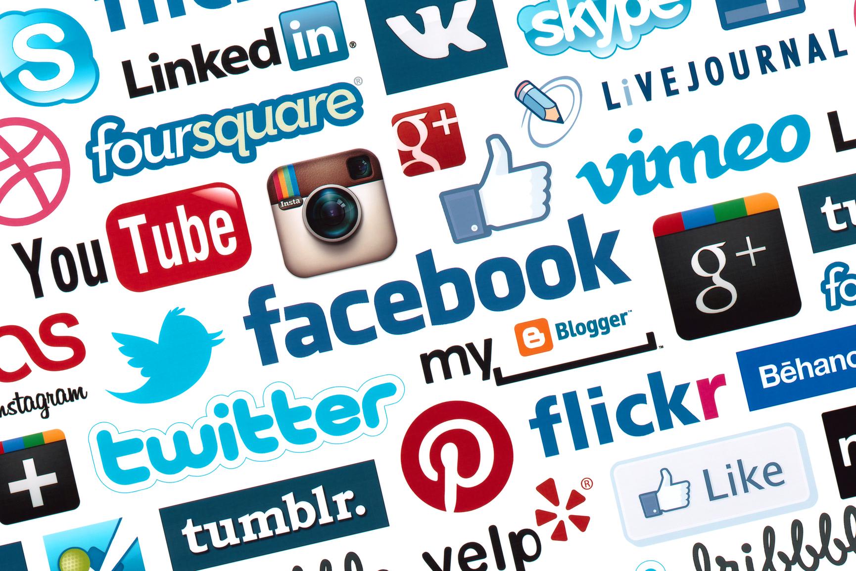 Что на самом деле люди делают в Интернете?
