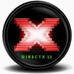 Что нового в Direct3D 11.2
