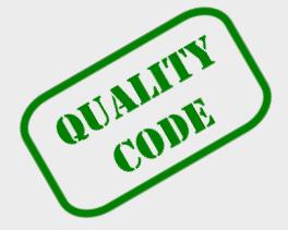 Что такое качество кода и зачем его мерить