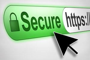 Цифровые SSL сертификаты. Разновидности, как выбрать?