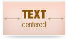 Дайджест интересных материалов из мира веб разработки и IT за последнюю неделю №70 (11 — 17 августа 2013)